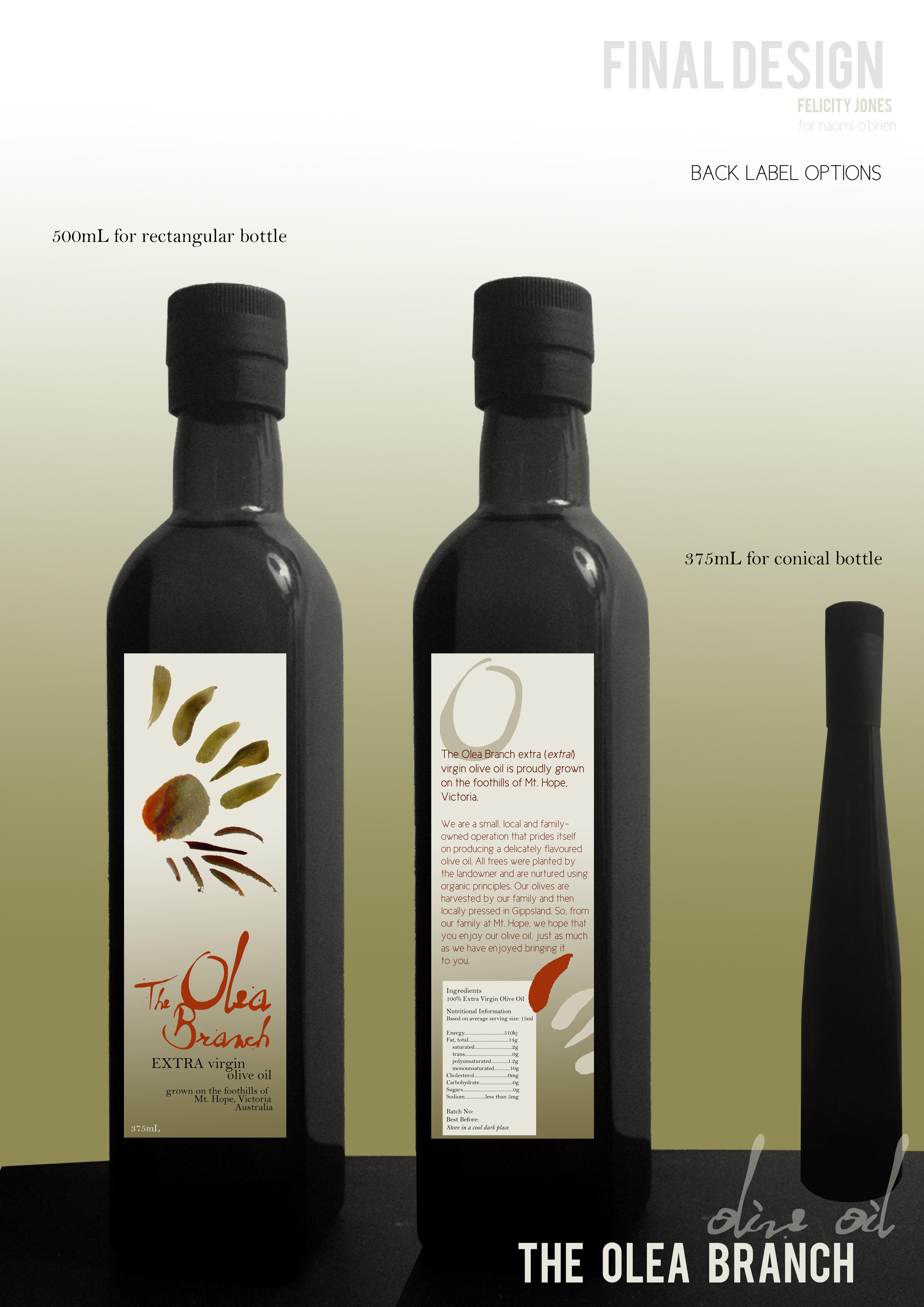 Olea_Branch_on_bottlesl-final_copy