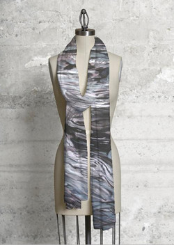 Swirling modal scarfe-FelicityG