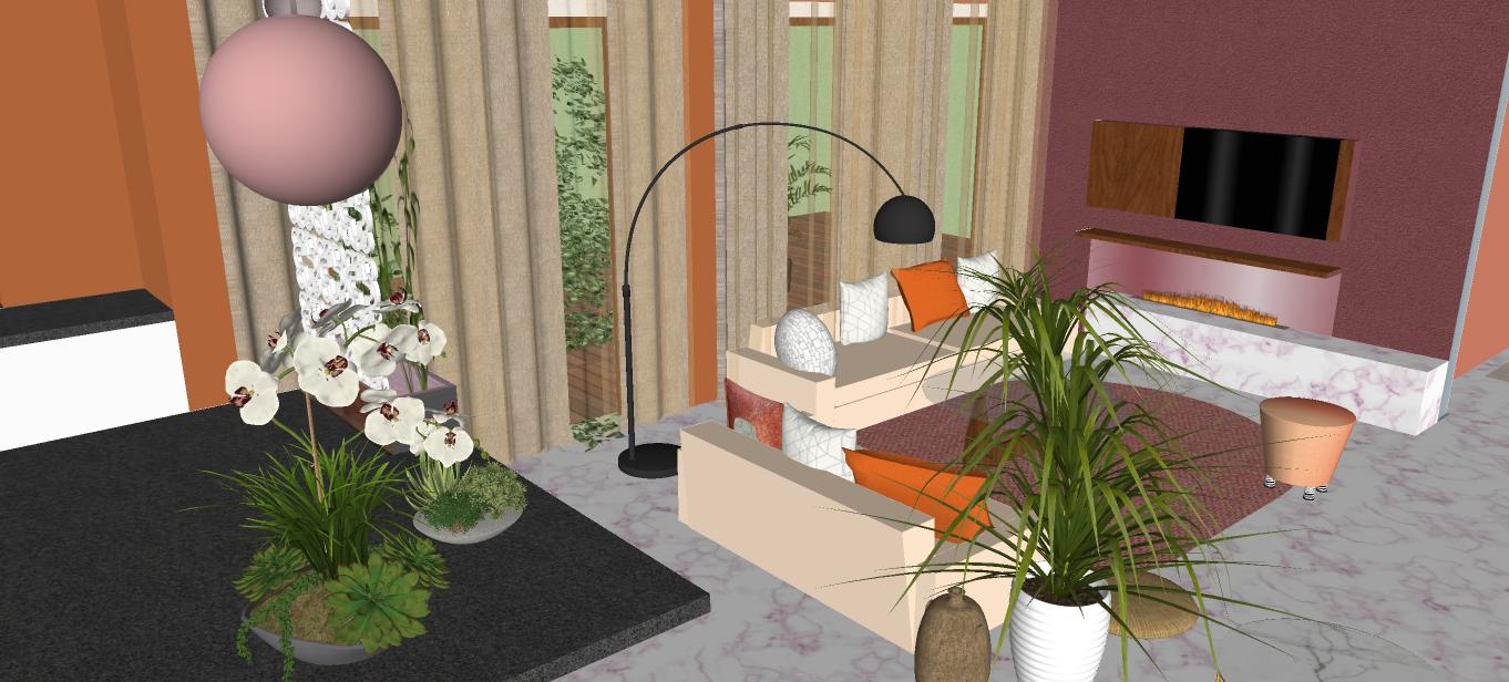 Birkdale living room perspective-v2