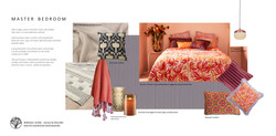 Master bedroom moodboard-Birkdale-v1-202