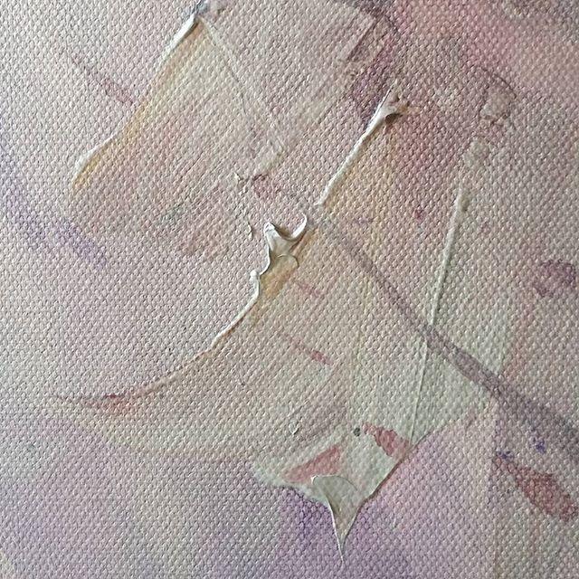 Silver strokes, 2017