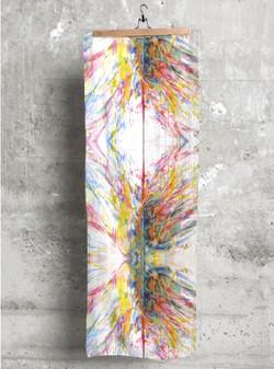 Spectrawl modal scarfe