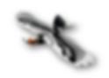Replica di un uccello predatore - Dissuasore antivolatili sonoro/visivo