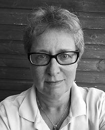 Carol Zoref
