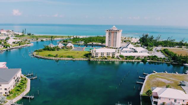 Freeport, Bahamas