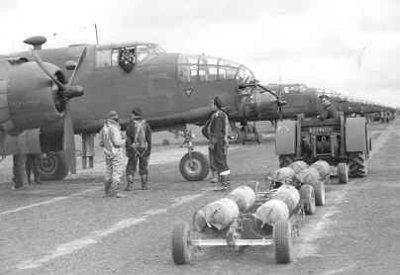 NA-B-25