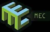 MEC logo doorzichtig.png
