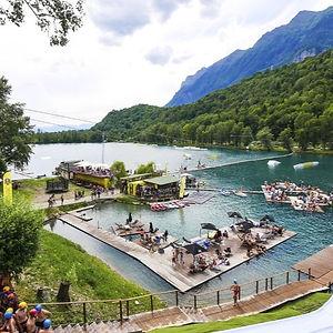 WAM-PARK-Savoie-Albertville-2020-1160607