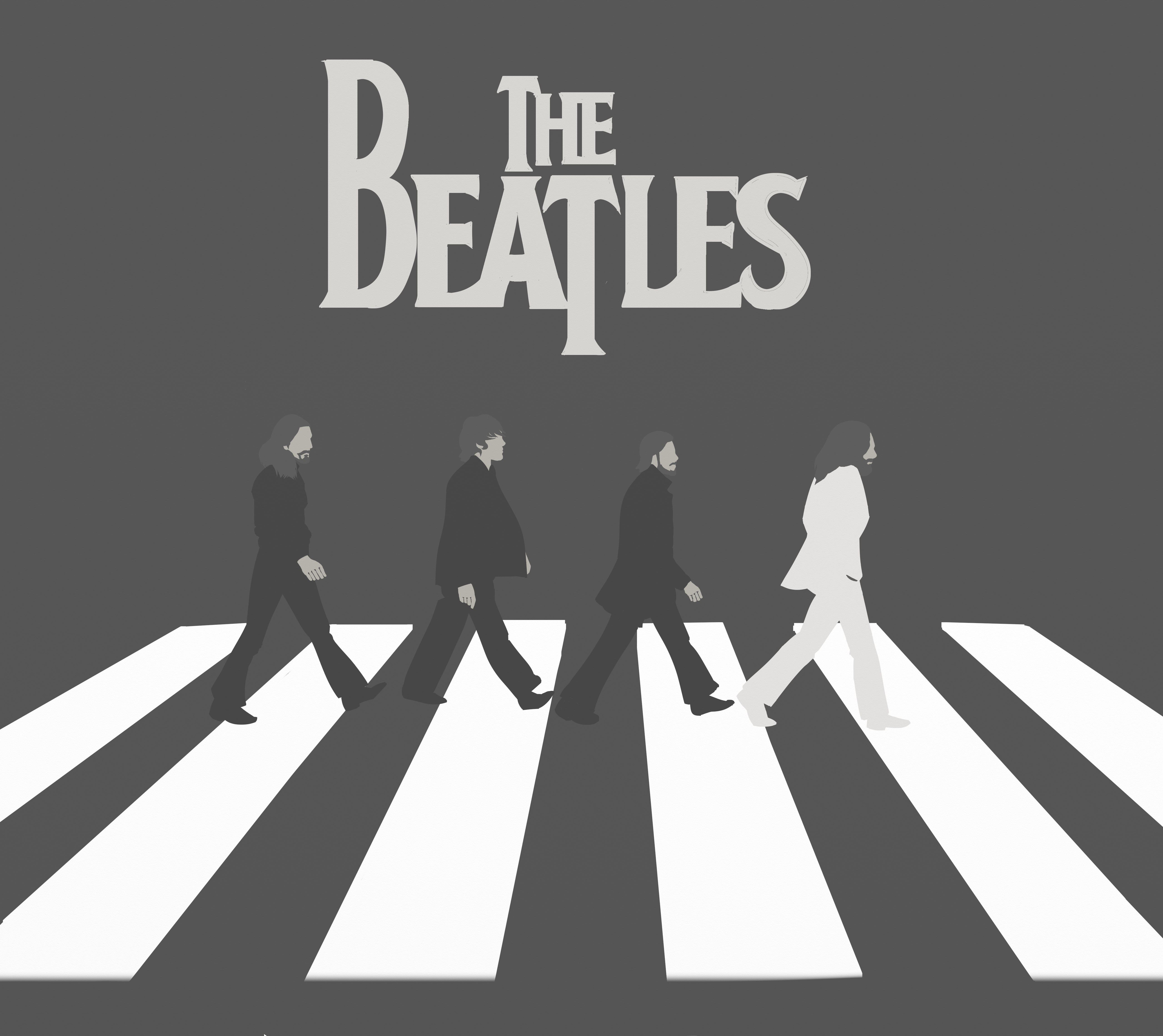 BeatlesKLEINER