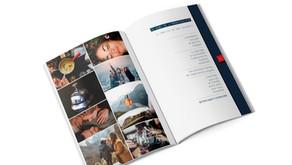 Conseil en stratégie de marque - Swisspeak Resorts