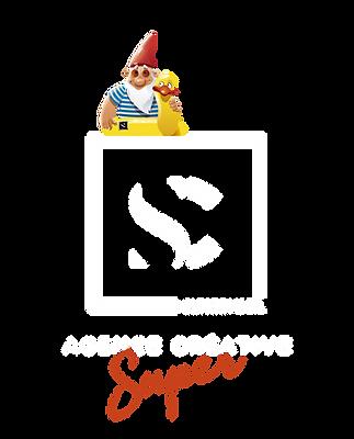Sunconseil agence creative chambéry communication