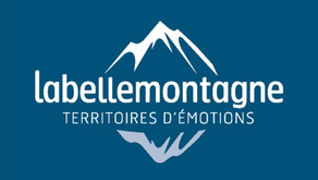 Communication globale - Labellemontagne