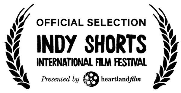 IS-2019-OSLAUREL-NOYEAR_edited.png