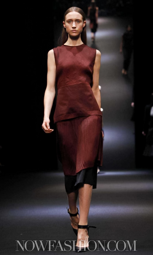 Sharon Whauchob F:W 12.13 Paris (1).jpg