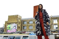 Harper's Bazaar India ph. Gianluca Santoro