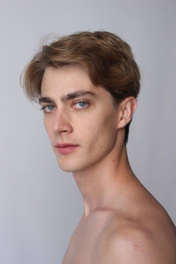 Pedro Bertolini_TorseNu_ (23)