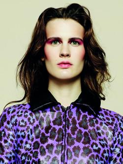 Julier Bugge (28) - Husk Magazine.jpg