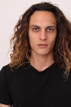 Conrado da Cruz_digitals (1)