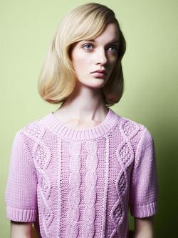 Ida Dyberg (17) - Prestige Lifestyle Magazin.jpg