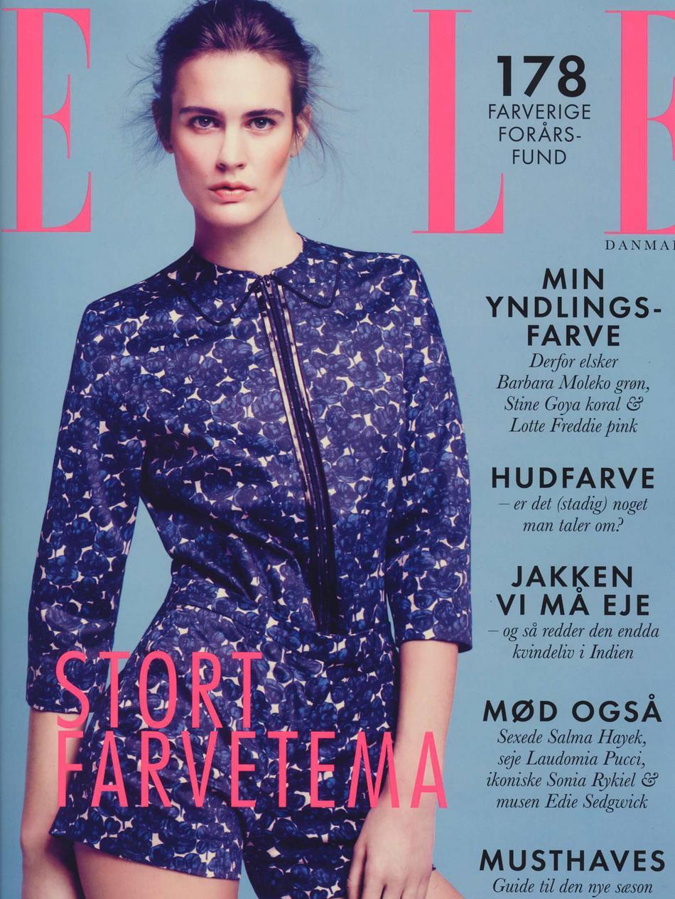 Julier Bugge (6) - Elle Denmark.jpg