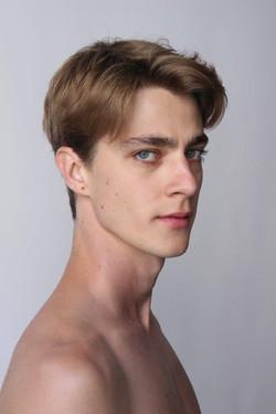 Pedro Bertolini_TorseNu_ (25)