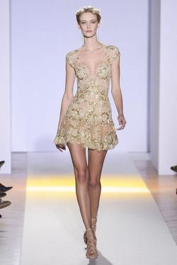 Zuhair Murad Couture SS13 (1)_PFW