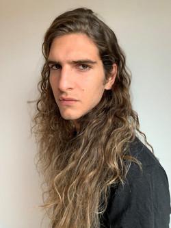 Brenny Machado_digitals (9)