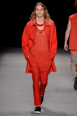 R.Groove fall/winter 2014