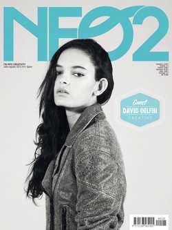 Neo 2 - Mag (cover)