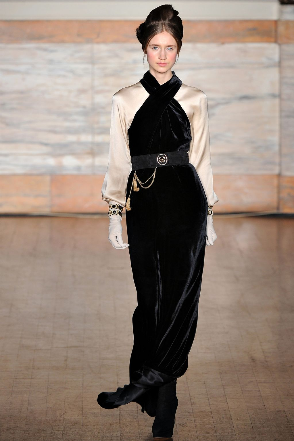 Temperley London FW12 - London.jpg