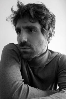 ph. Sergio Durso