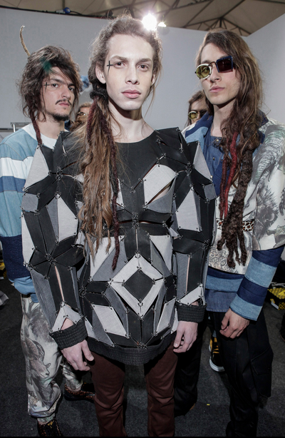 wagner for amapo fw15 (backstage).png