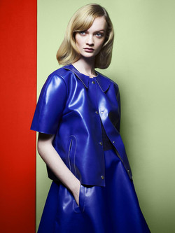 Ida Dyberg (16) - Prestige Lifestyle Magazin.jpg