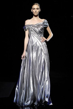 Elie Saab Couture FW07