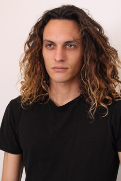 Conrado da Cruz_digitals (7)