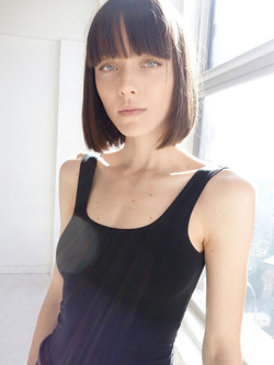 Andressa Fontana_polas (5)