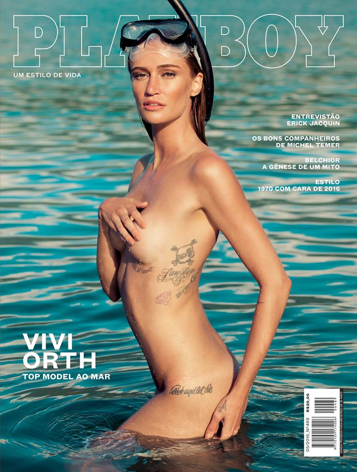 Viviane Orth for Playboy Brasil (cover)82798-57D3-470A-8726-C14B82BE31C8