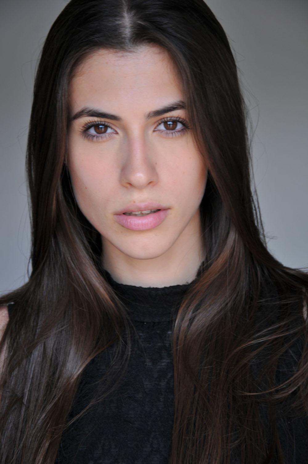 Marianna D'Ippolito_digitals (3)