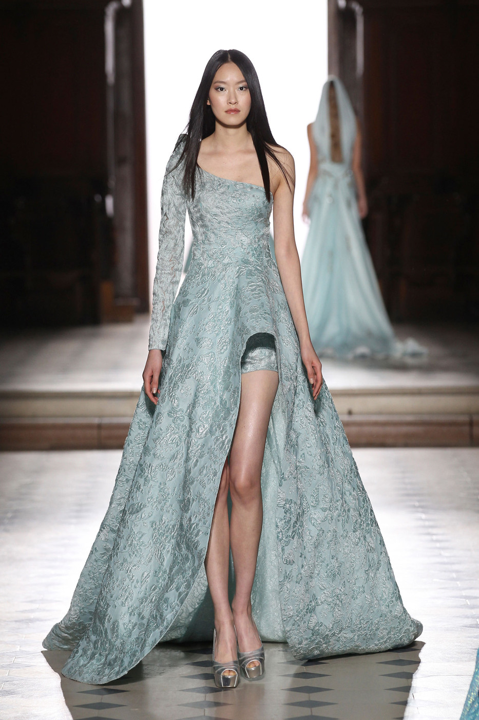 Tony Ward SS 2016 _ paris HC (1)