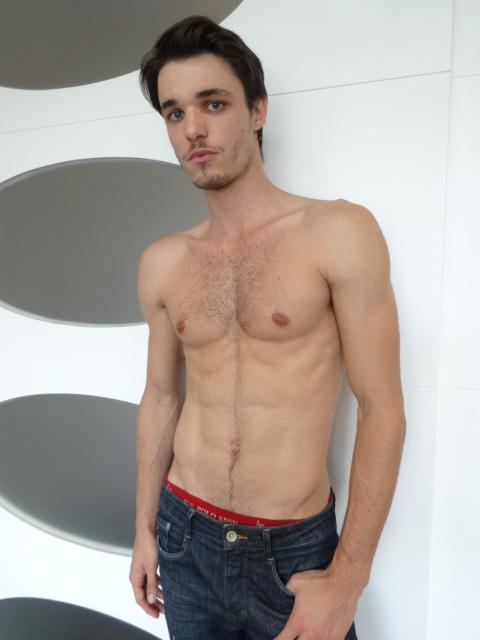 Leonardo Alberici_polas (3).JPG