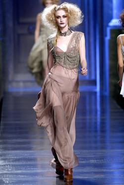 Dior FW10