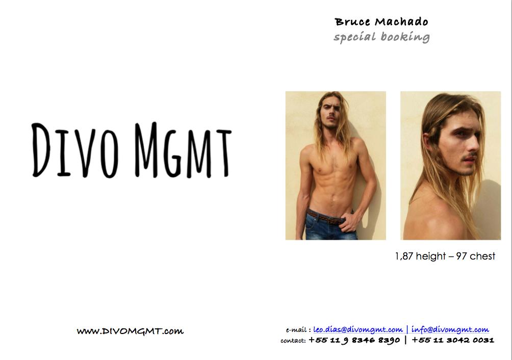 Bruce Machado_special-booking_fw15 (polas).jpg