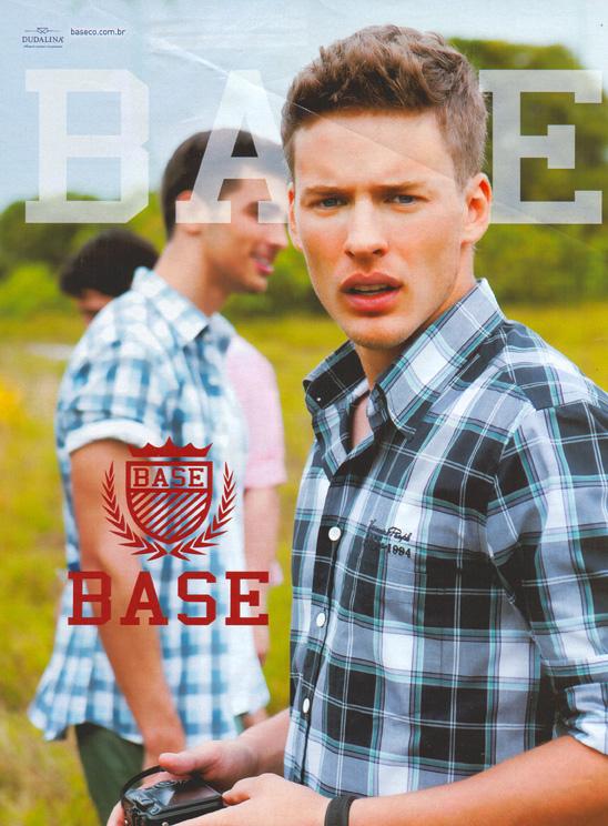 Base & Co. Ads ph Feco Hamburguer