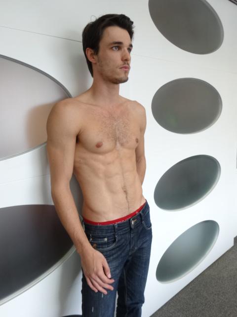 Leonardo Alberici_polas (5).JPG