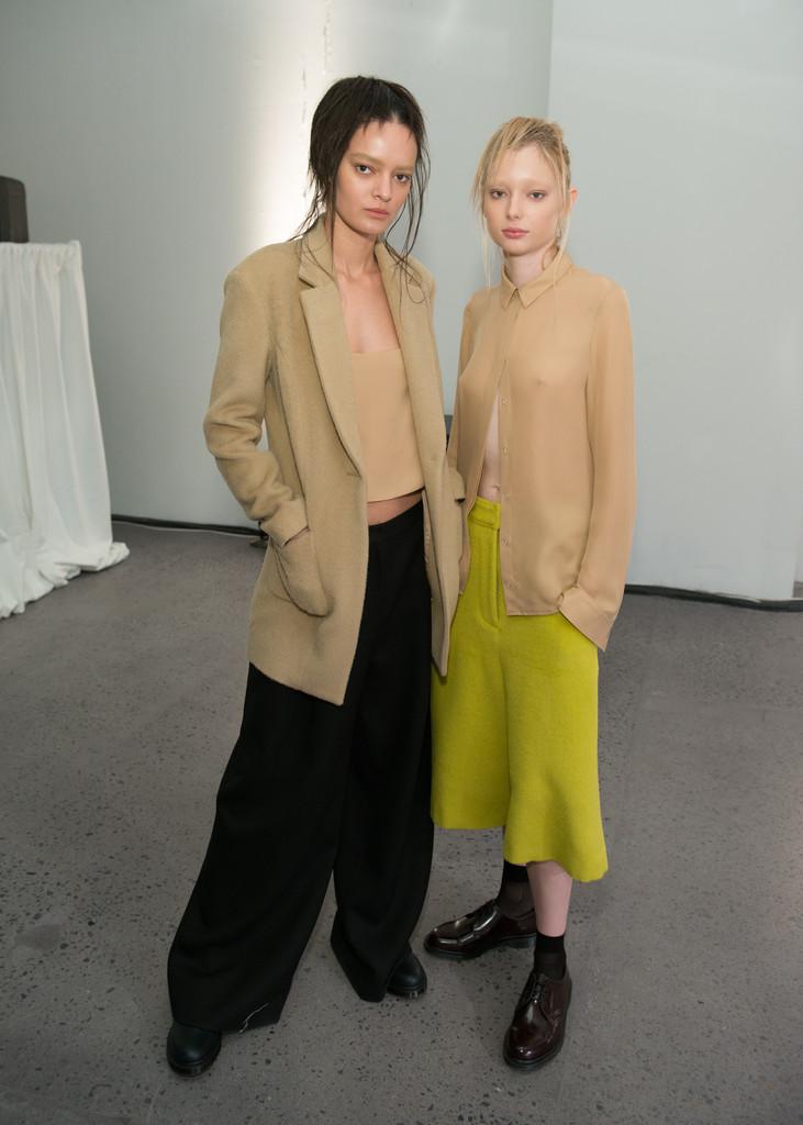 Ji_Oh_Presentation_Mercedes_Benz_Fashion_Week_5.jpg