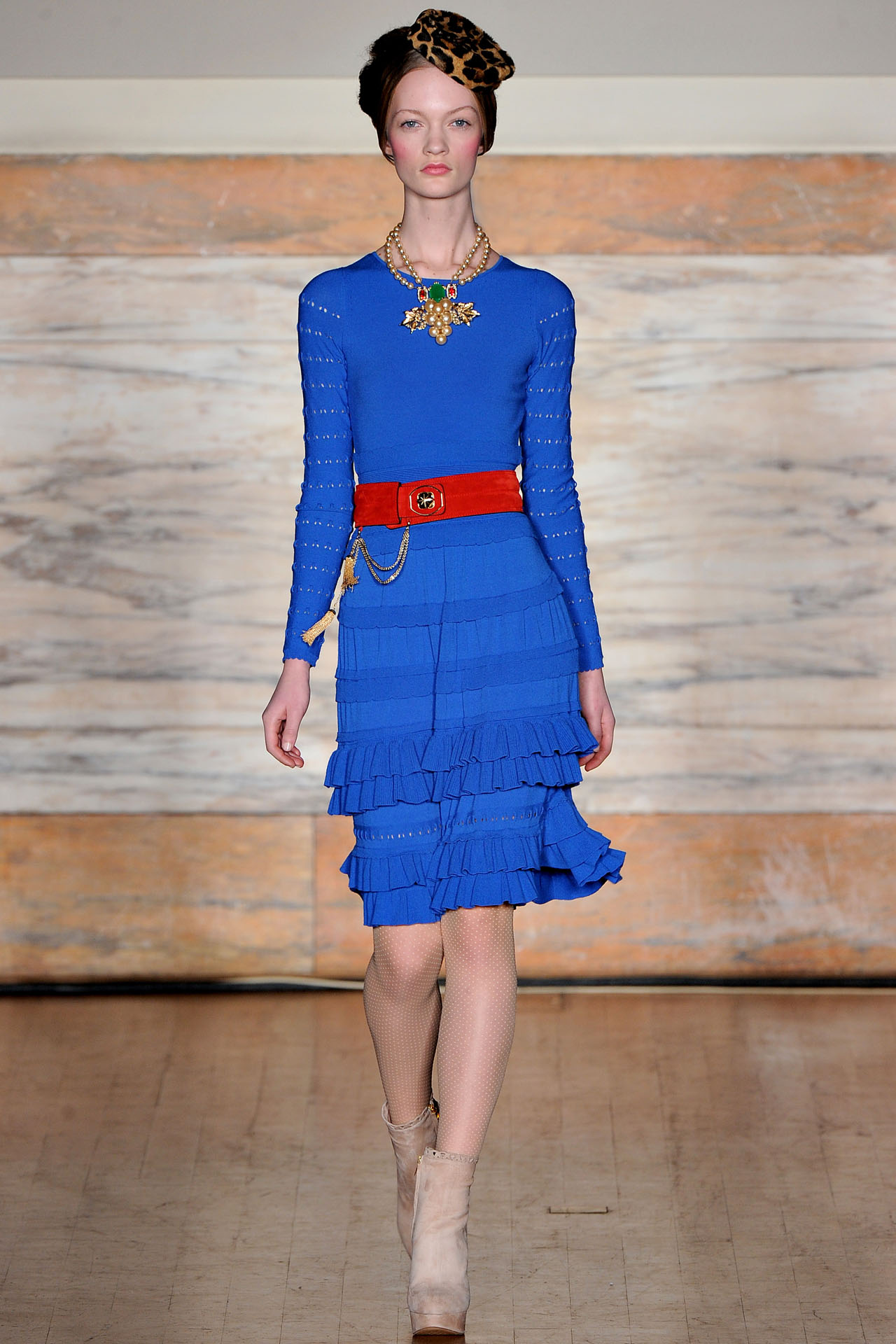 Temperley London F:W 2012-2013.jpg
