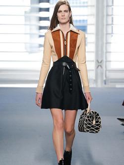 Louis Vuitton FW 14.15.jpg