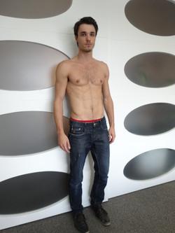 Leonardo Alberici_polas (7).JPG