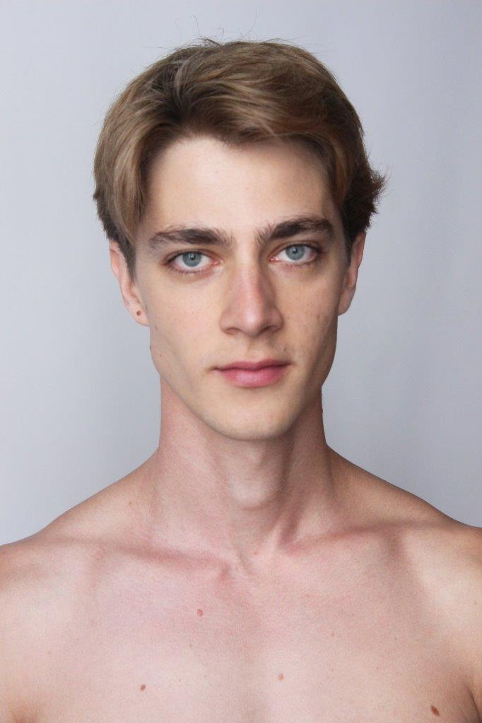 Pedro Bertolini_TorseNu_ (21)
