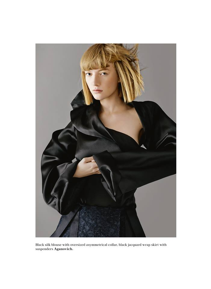 Bon Magazine_March 2015